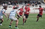 Romagna Rugby VS Pro Recco Rugby, photo 28