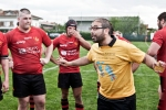 Romagna Rugby VS Pro Recco Rugby, photo 32