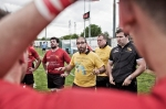 Romagna Rugby VS Pro Recco Rugby, photo 33