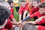 Romagna Rugby VS Pro Recco Rugby, photo 35