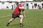 Romagna Rugby VS Pro Recco Rugby, photo 40