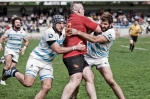 Romagna Rugby VS Pro Recco Rugby, photo 41