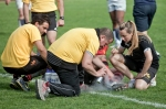 Romagna Rugby VS Pro Recco Rugby, photo 48