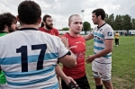 Romagna Rugby VS Pro Recco Rugby, photo 50