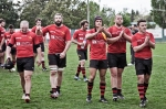 Romagna Rugby VS Pro Recco Rugby, photo 51