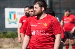 Romagna Rugby VS Rubano Rugby, photo3