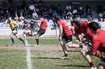 Romagna Rugby VS Rubano Rugby, photo6