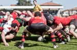 Romagna Rugby VS Rubano Rugby, photo 8