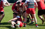 Romagna Rugby VS Rubano Rugby, photo9