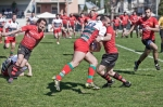 Romagna Rugby VS Rubano Rugby, photo 13