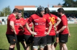 Romagna Rugby VS Rubano Rugby, photo 16