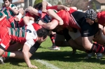 Romagna Rugby VS Rubano Rugby, photo 20