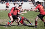 Romagna Rugby VS Rubano Rugby, photo 22