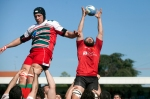 Romagna Rugby VS Rubano Rugby, photo 35