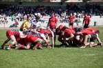 Romagna Rugby VS Rubano Rugby, photo 37