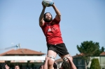 Romagna Rugby VS Rubano Rugby, photo 38