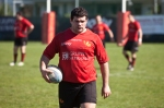 Romagna Rugby VS Rubano Rugby, photo39