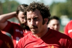 Romagna Rugby VS Rubano Rugby, photo42