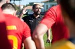Romagna Rugby VS Rubano Rugby, photo 43