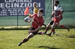 Romagna Rugby VS Rubano Rugby, photo53