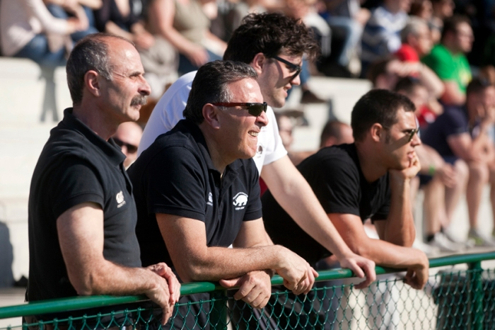 Romagna Rugby VS Rubano Rugby, photo 54