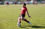 Romagna Rugby VS Rubano Rugby, photo 61