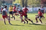 Romagna Rugby VS Rubano Rugby, photo63