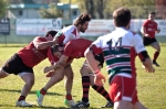 Romagna Rugby VS Rubano Rugby, photo64