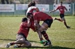 Romagna Rugby VS Rubano Rugby, photo 65
