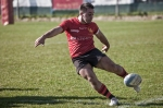 Romagna Rugby VS Rubano Rugby, photo 67