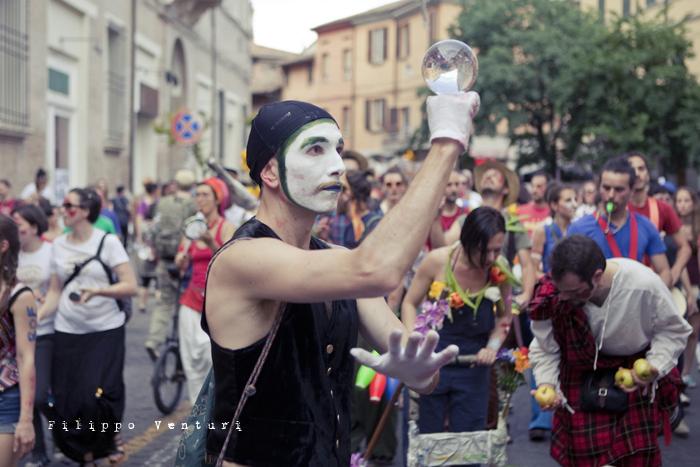 Il.rof 2013, foto 47