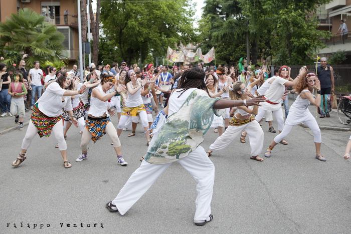 Il.rof 2013, foto 69