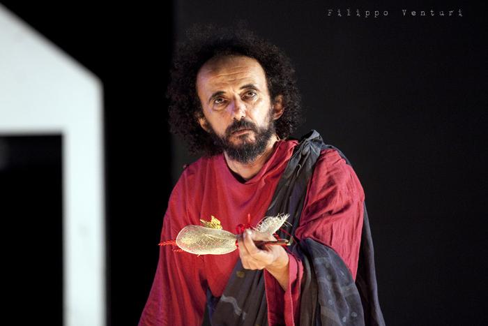Aulularia, di Tito Maccio Plauto, foto 15
