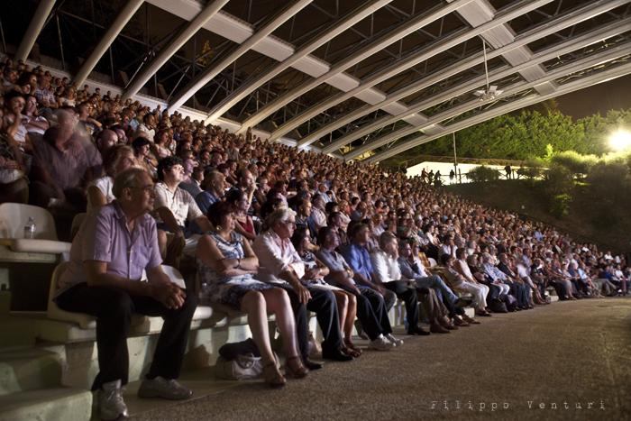 L'Avaro (di Moliere), con Lello Arena, foto 34