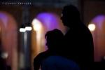 Concerto di Nicola Piovani e dell'Orchestra Italiana del Cinema (Santarcangelo di Romagna), foto 4