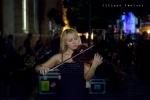 Concerto di Nicola Piovani e dell'Orchestra Italiana del Cinema (Santarcangelo di Romagna), foto 11