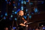 Concerto di Nicola Piovani e dell'Orchestra Italiana del Cinema (Santarcangelo di Romagna), foto 14