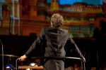 Concerto di Nicola Piovani e dell'Orchestra Italiana del Cinema (Santarcangelo di Romagna), foto 19