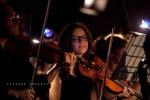 Concerto di Nicola Piovani e dell'Orchestra Italiana del Cinema (Santarcangelo di Romagna), foto 21