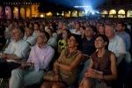 Concerto di Nicola Piovani e dell'Orchestra Italiana del Cinema (Santarcangelo di Romagna), foto 27