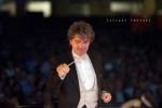 Concerto di Nicola Piovani e dell'Orchestra Italiana del Cinema (Santarcangelo di Romagna), foto 29