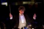 Concerto di Nicola Piovani e dell'Orchestra Italiana del Cinema (Santarcangelo di Romagna), foto 31
