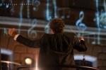 Concerto di Nicola Piovani e dell'Orchestra Italiana del Cinema (Santarcangelo di Romagna), foto 37