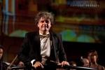 Concerto di Nicola Piovani e dell'Orchestra Italiana del Cinema (Santarcangelo di Romagna), foto 38