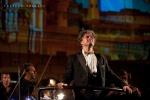 Concerto di Nicola Piovani e dell'Orchestra Italiana del Cinema (Santarcangelo di Romagna), foto 39