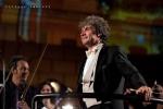 Concerto di Nicola Piovani e dell'Orchestra Italiana del Cinema (Santarcangelo di Romagna), foto 40