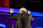 Concerto di Nicola Piovani e dell'Orchestra Italiana del Cinema (Santarcangelo di Romagna), foto 45