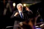 Concerto di Nicola Piovani e dell'Orchestra Italiana del Cinema (Santarcangelo di Romagna), foto 47