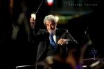 Concerto di Nicola Piovani e dell'Orchestra Italiana del Cinema (Santarcangelo di Romagna), foto 48