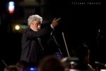 Concerto di Nicola Piovani e dell'Orchestra Italiana del Cinema (Santarcangelo di Romagna), foto 49